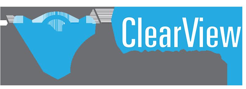 Clear View Glass Railings